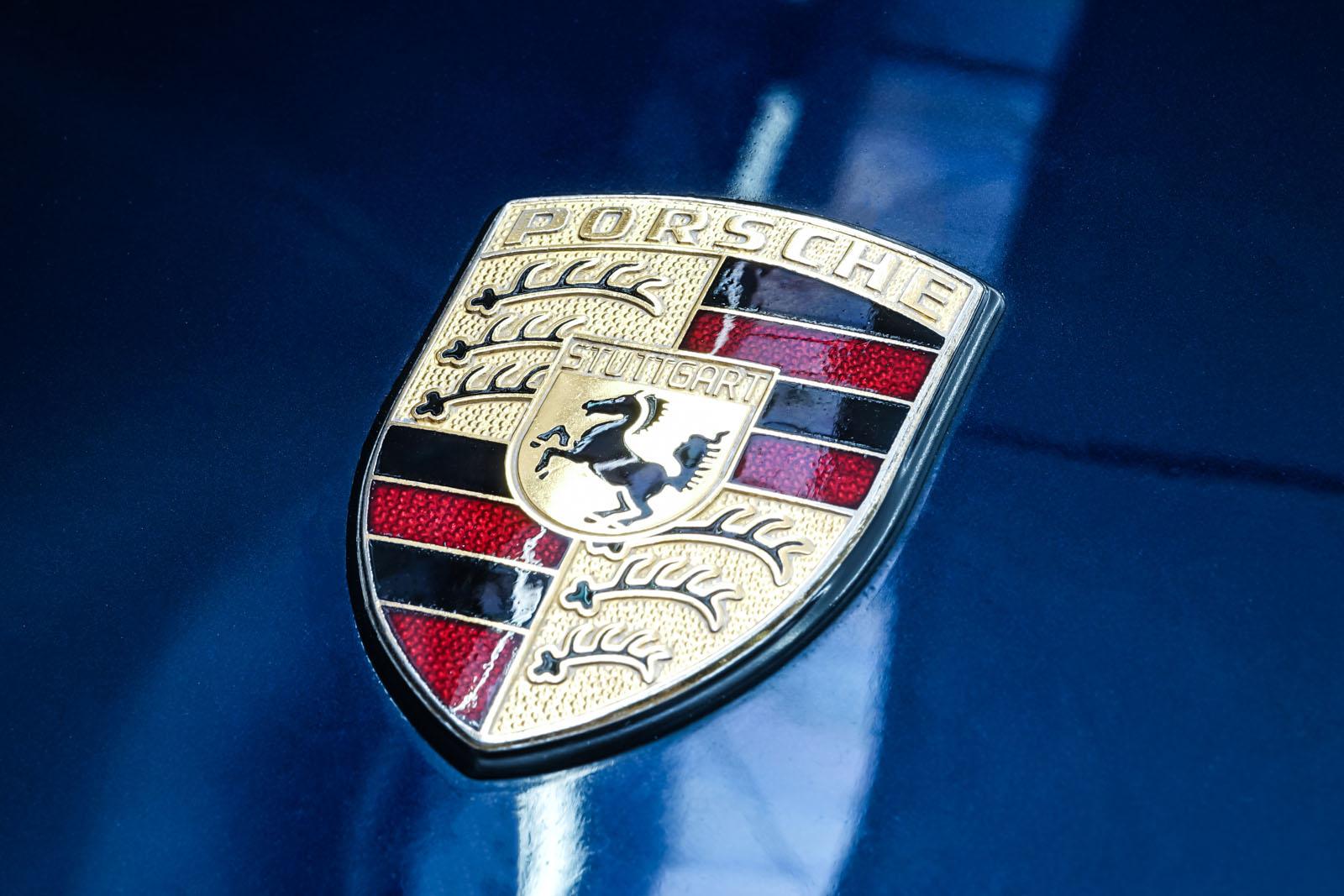 Porsche_968_Blau_Blau_POR-1736_11_w
