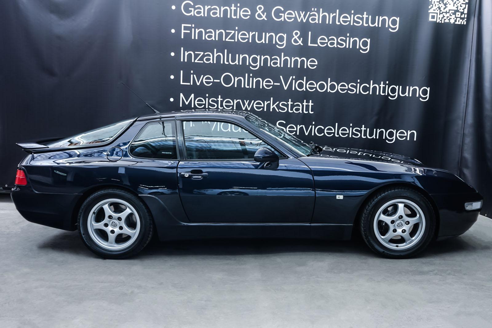 Porsche_968_Blau_Blau_POR-1736_14_w