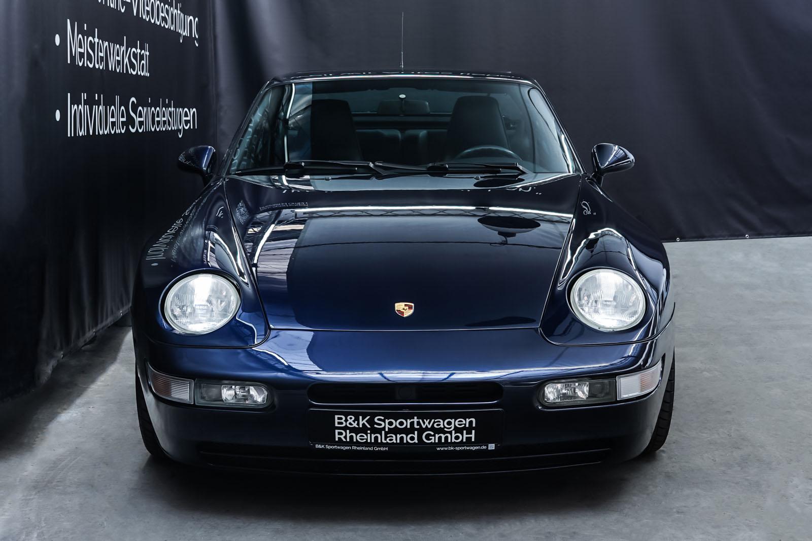 Porsche_968_Blau_Blau_POR-1736_1_w