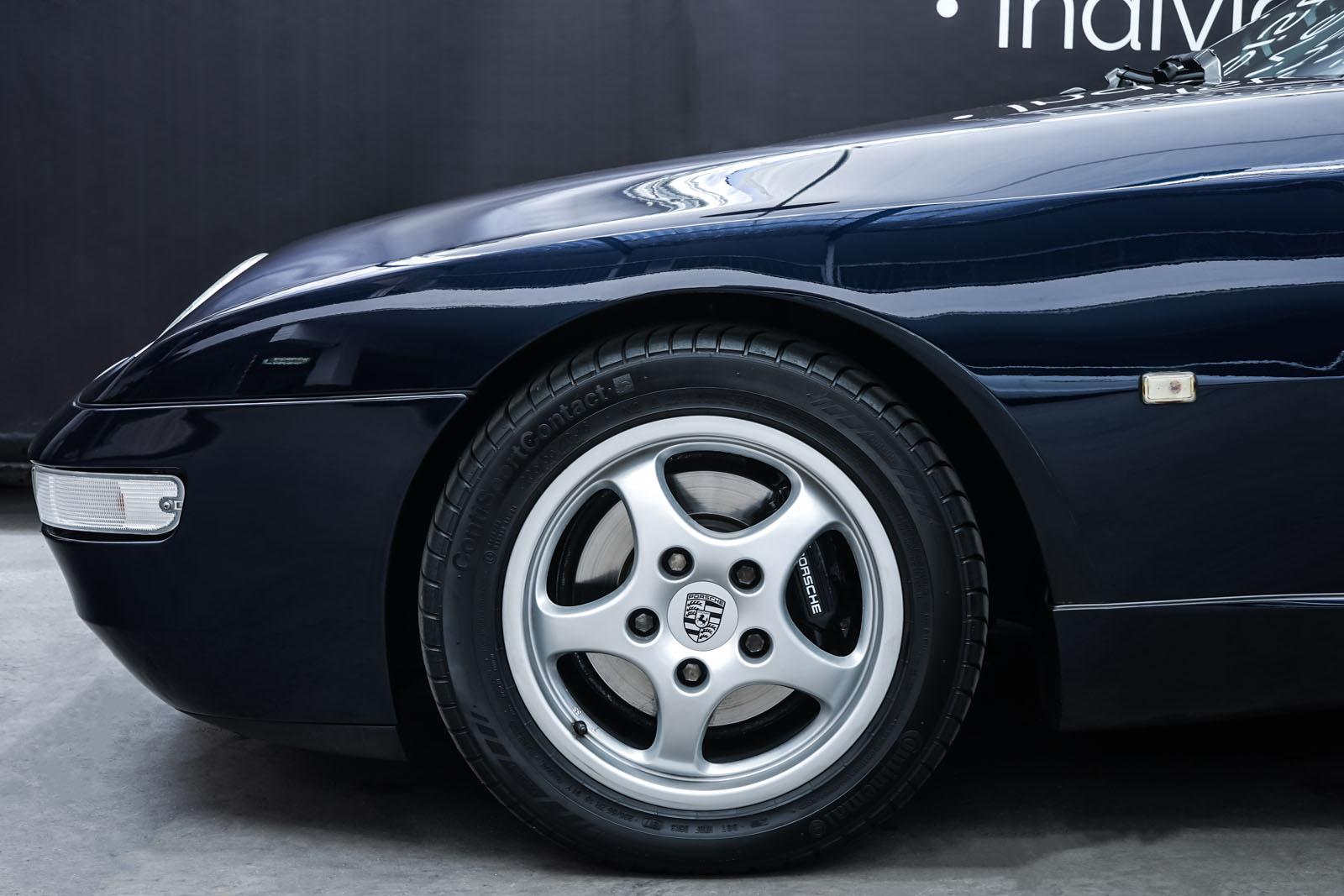 Porsche_968_Blau_Blau_POR-1736_3_w