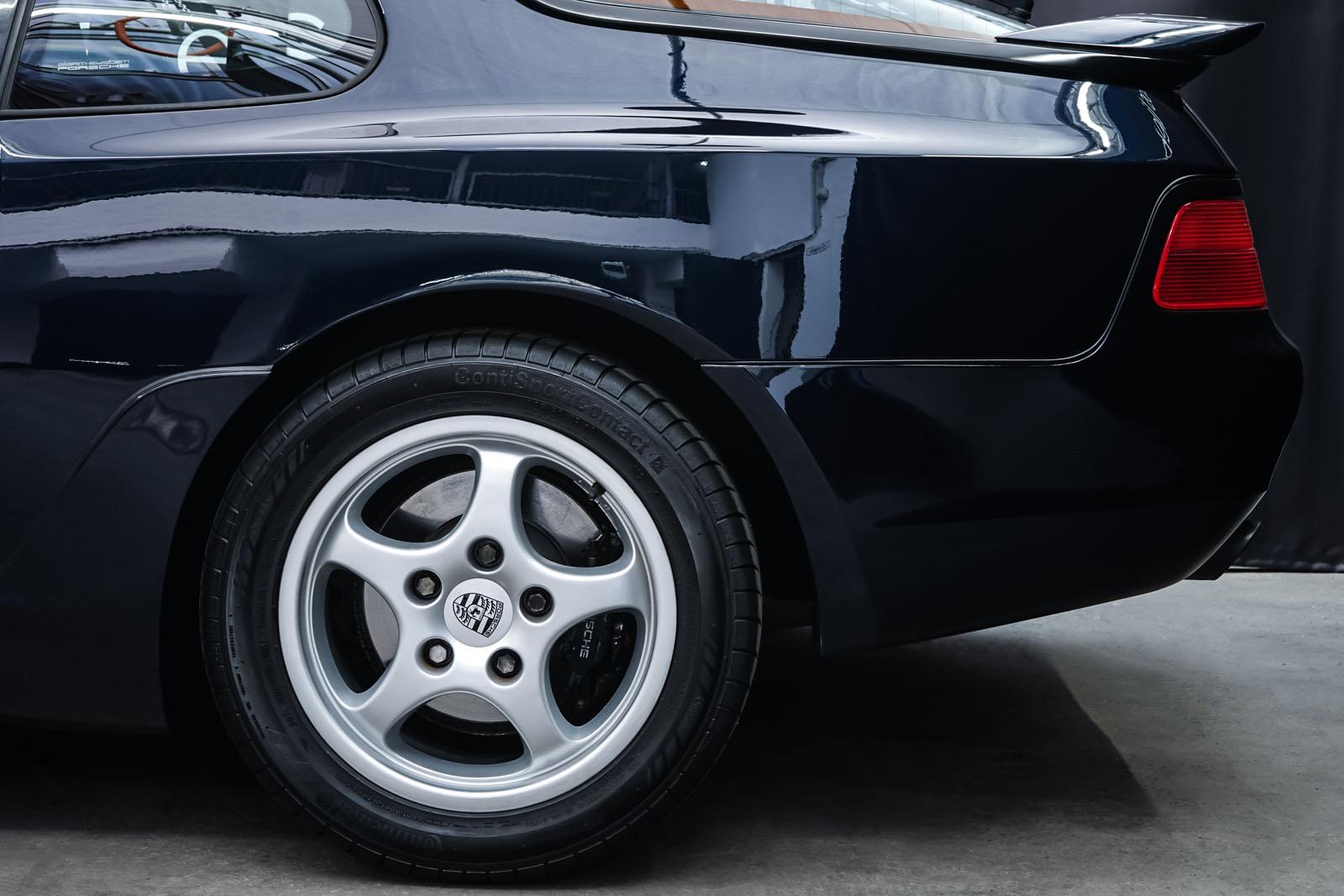 Porsche_968_Blau_Blau_POR-1736_4_w