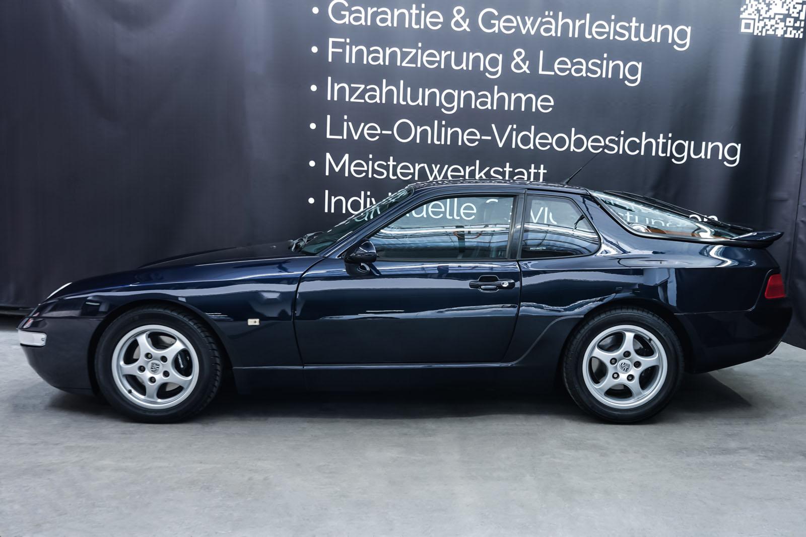 Porsche_968_Blau_Blau_POR-1736_5_w