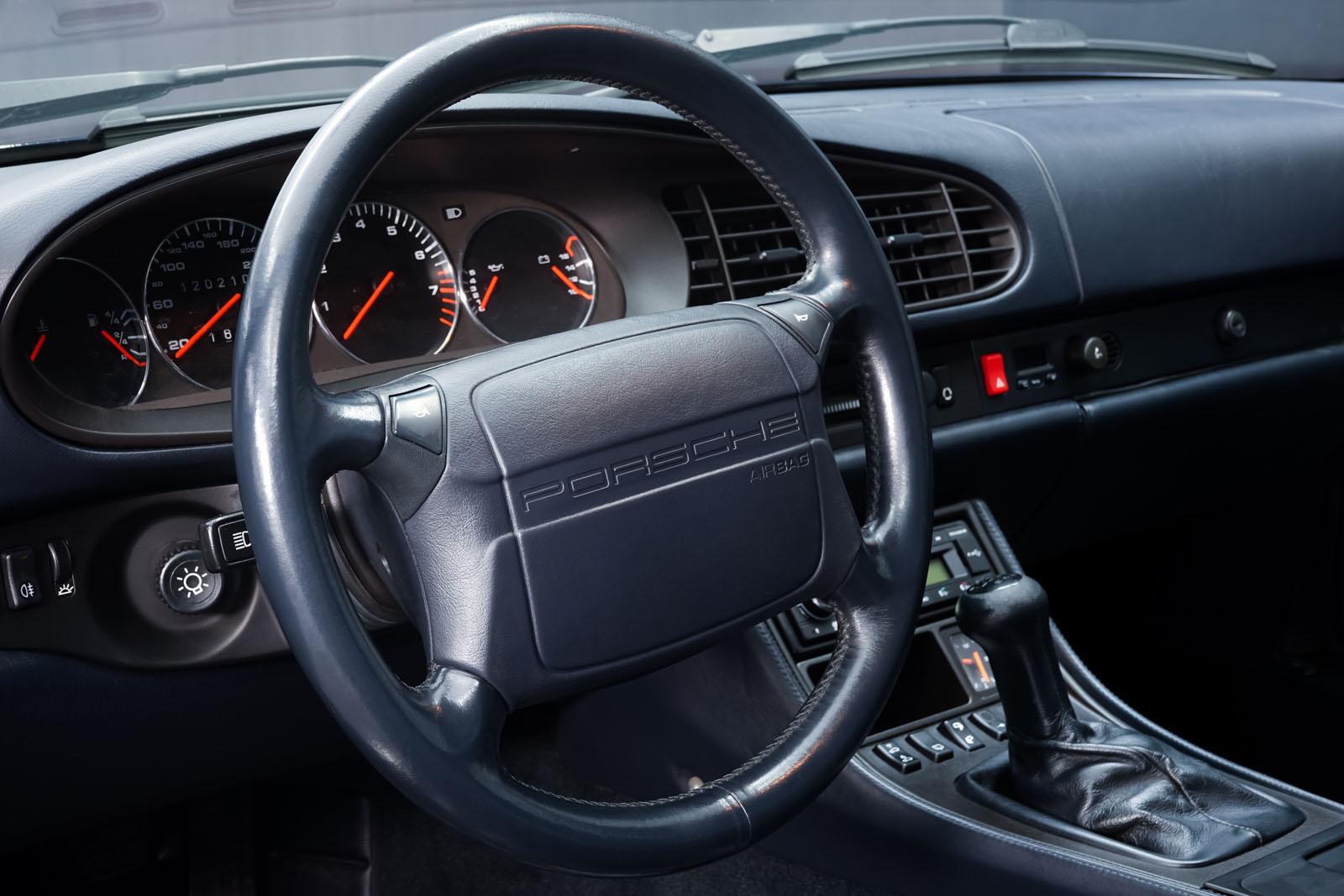 Porsche_968_Blau_Blau_POR-1736_7_w