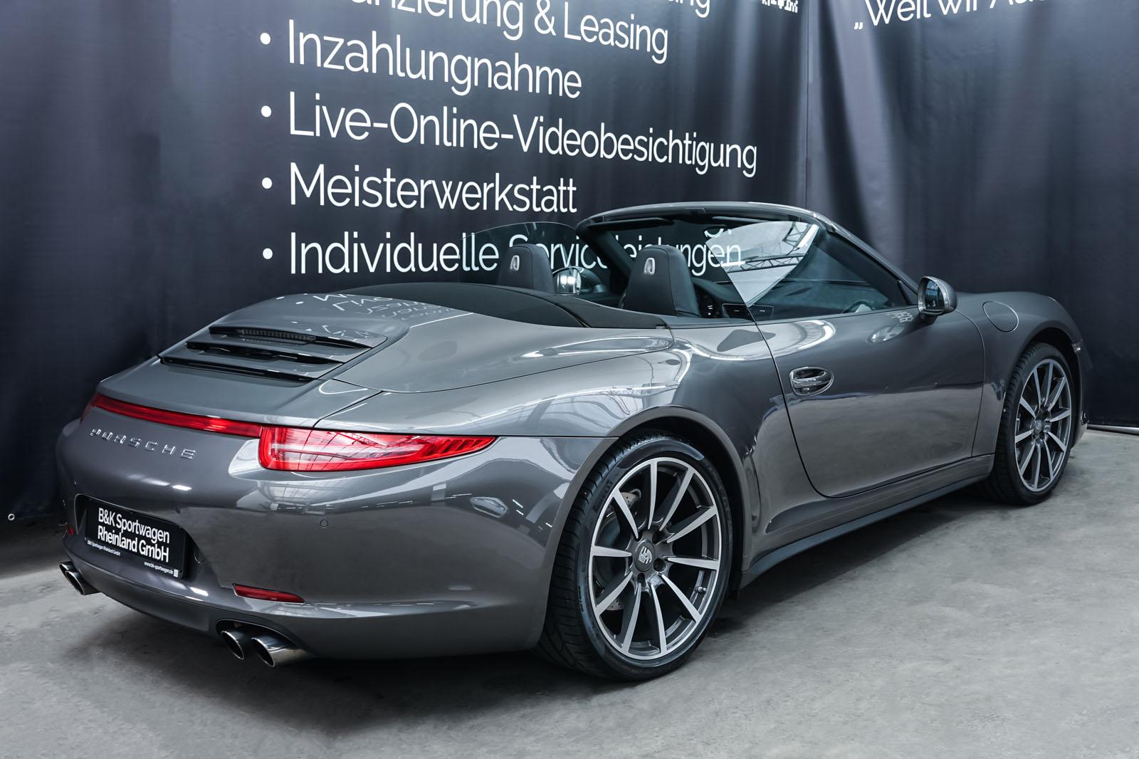 Porsche_991_C4_Cabrio_SilberBraun_Schwarz_POR-7106_19_w