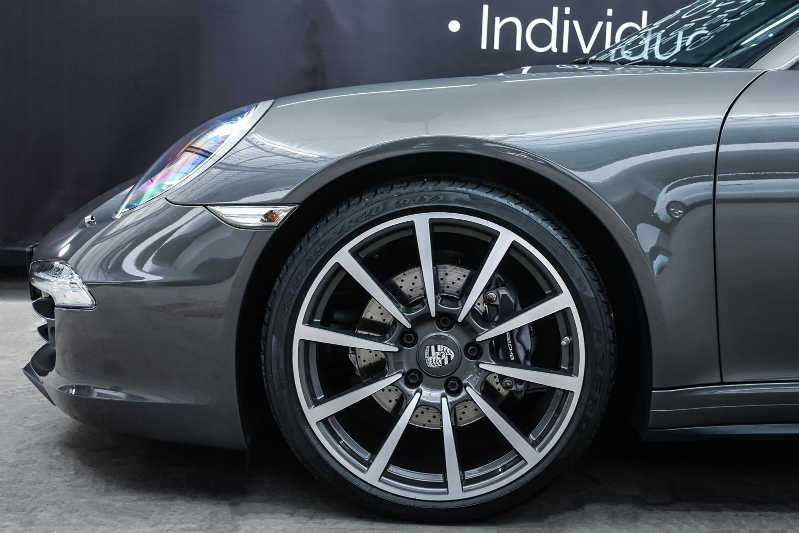 Porsche_991_C4_Cabrio_SilberBraun_Schwarz_POR-7106_3_w