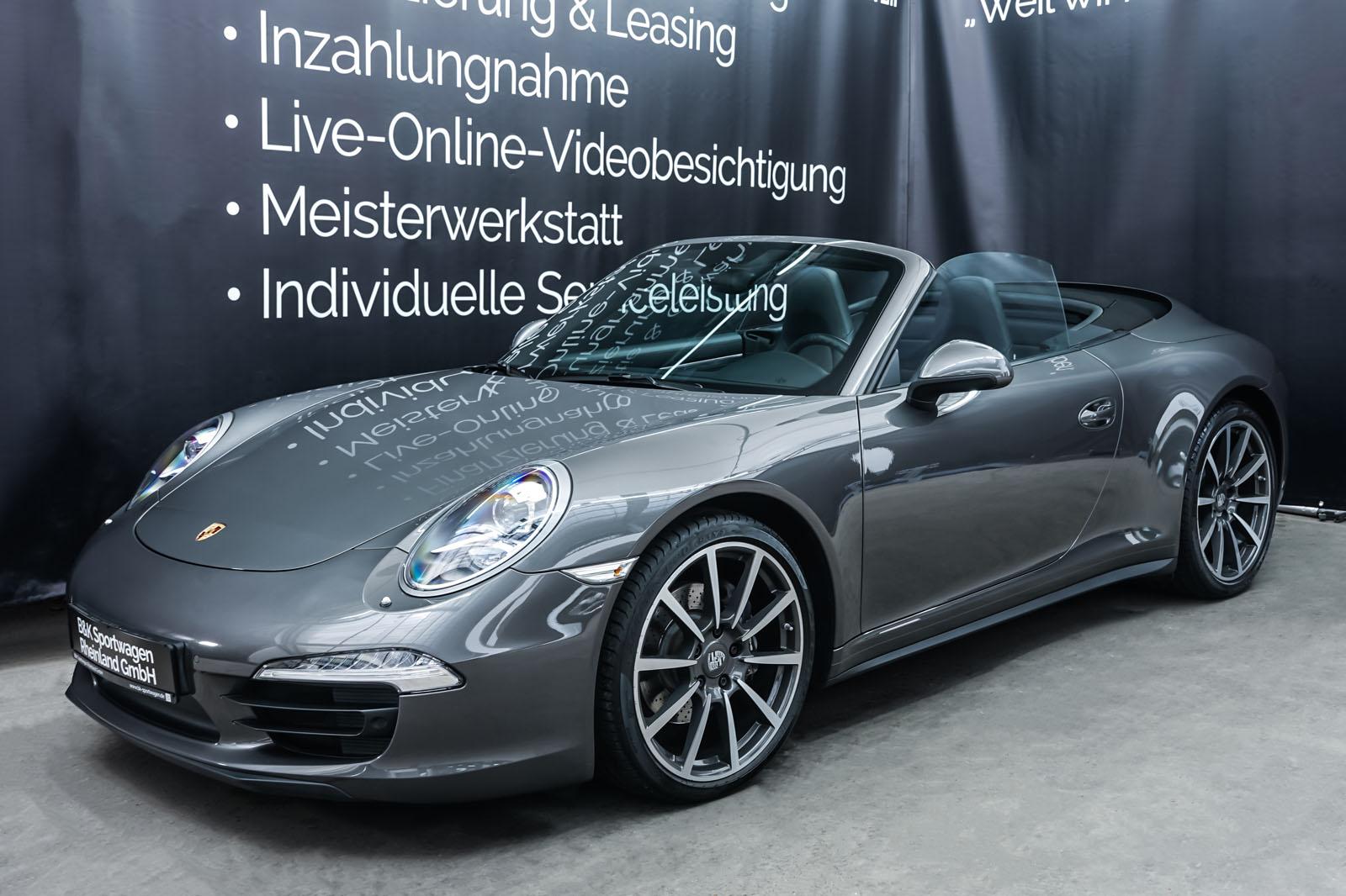 Porsche_991_C4_Cabrio_SilberBraun_Schwarz_POR-7106_7_w