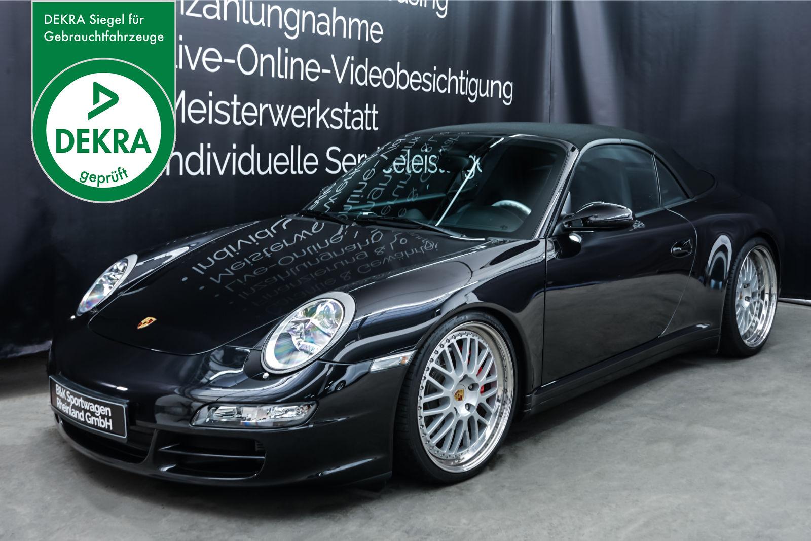 Porsche_997_Carrera4S_Schwarz_Schwarz_POR-1236_Plakette_w