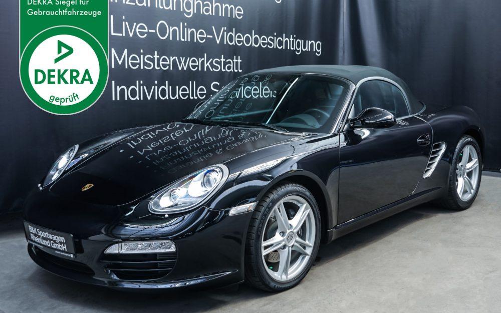 Porsche_Boxster_Black_Schwarz_POR-0460_Plakette_w