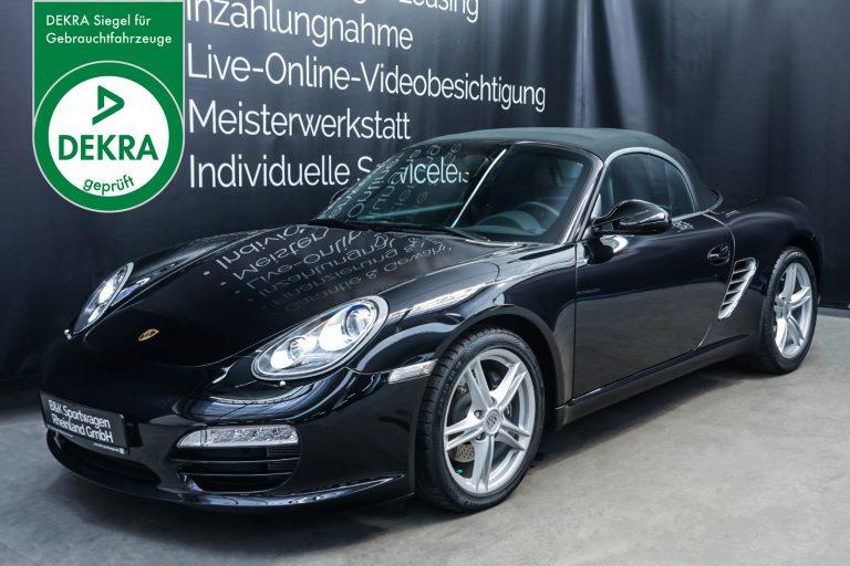 Porsche_Boxster_Schwarz_Schwarz_POR-0460_Plakette_w