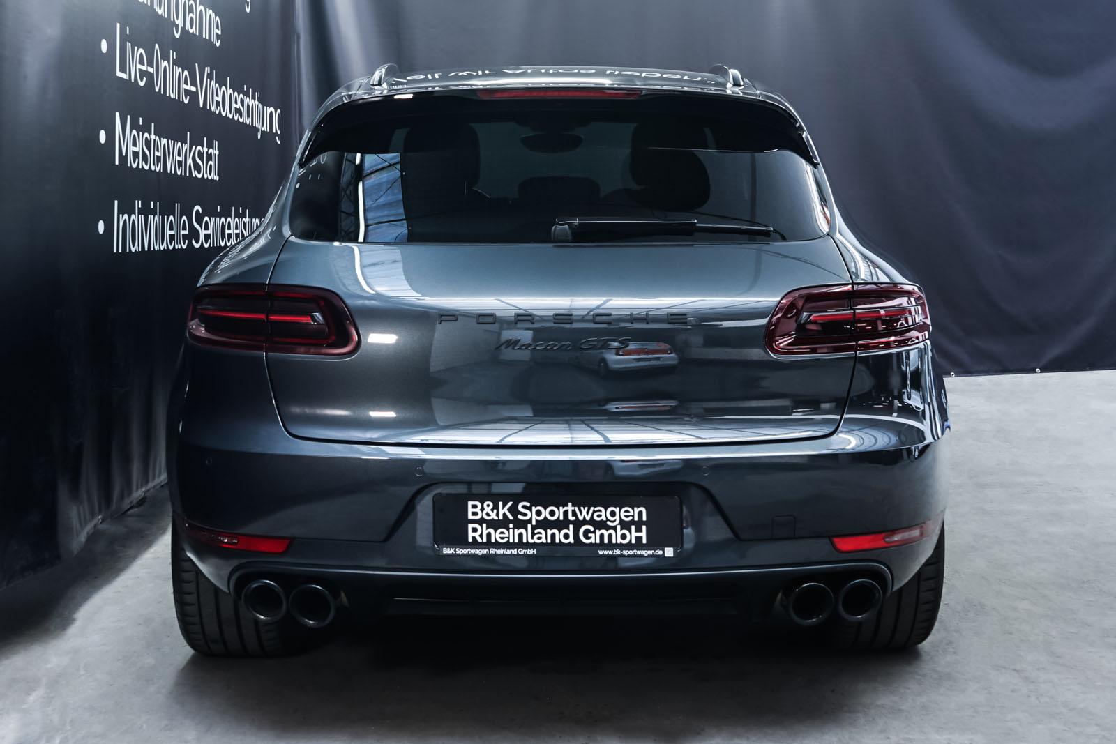 Porsche_Macan_GTS_Dunkelgrau_Schwarz_POR-8174_13_w