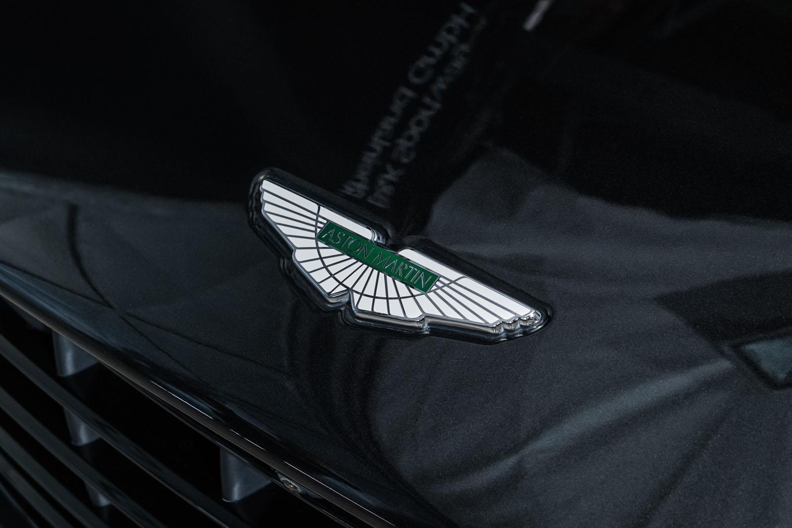 Aston-Martin_DB11_CeramicBlack_Black_AM-1916_14_w