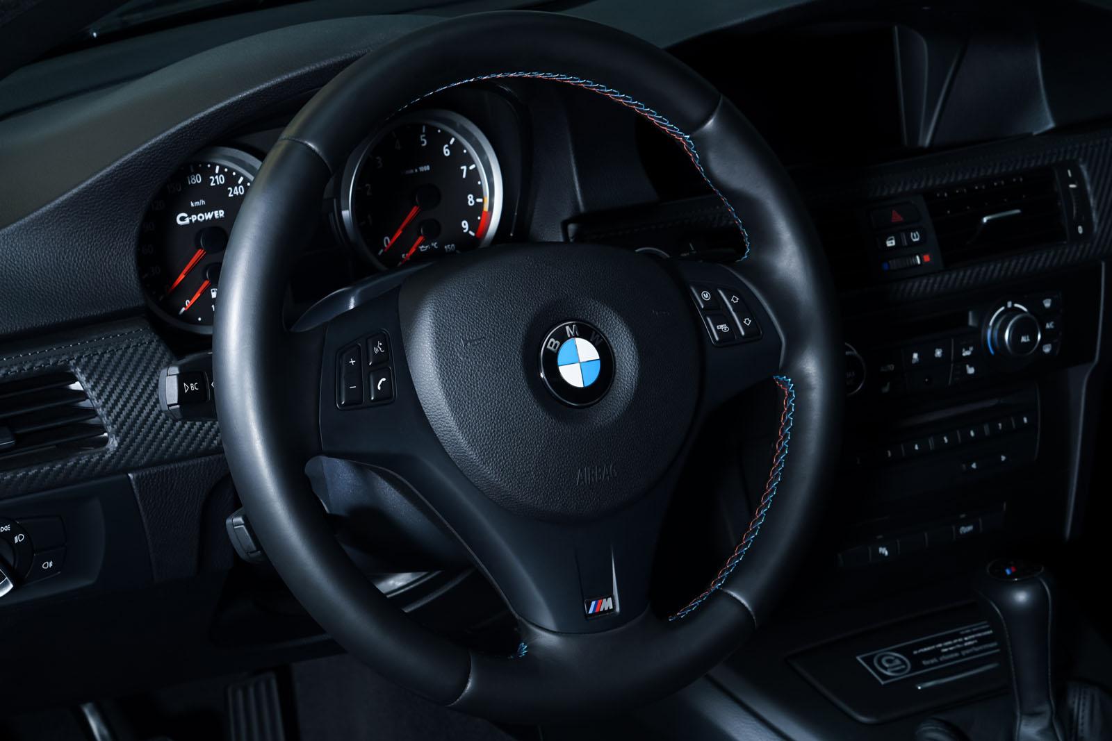 BMW_M3_Cabrio_Weiß_Schwarz_BMW-5973_11_w