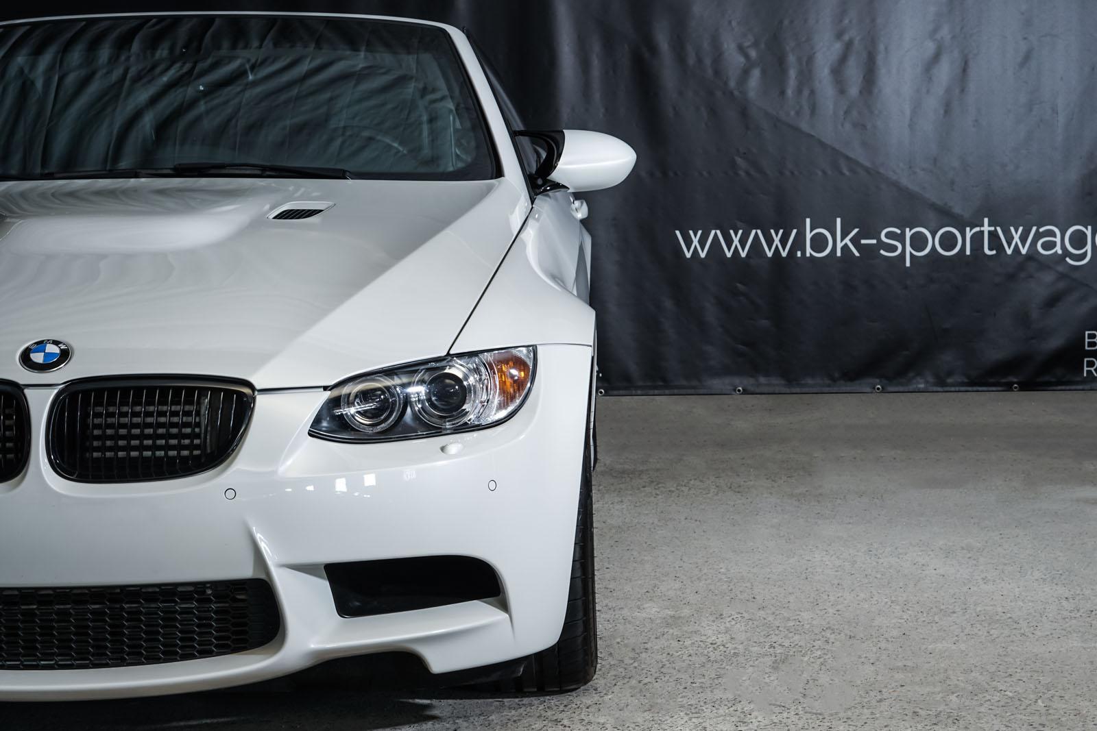 BMW_M3_Cabrio_Weiß_Schwarz_BMW-5973_15_w