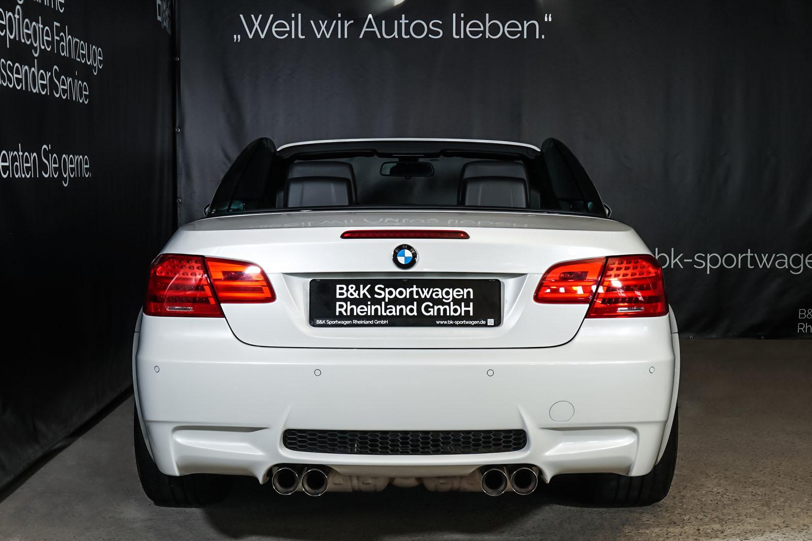 BMW_M3_Cabrio_Weiß_Schwarz_BMW-5973_21_w