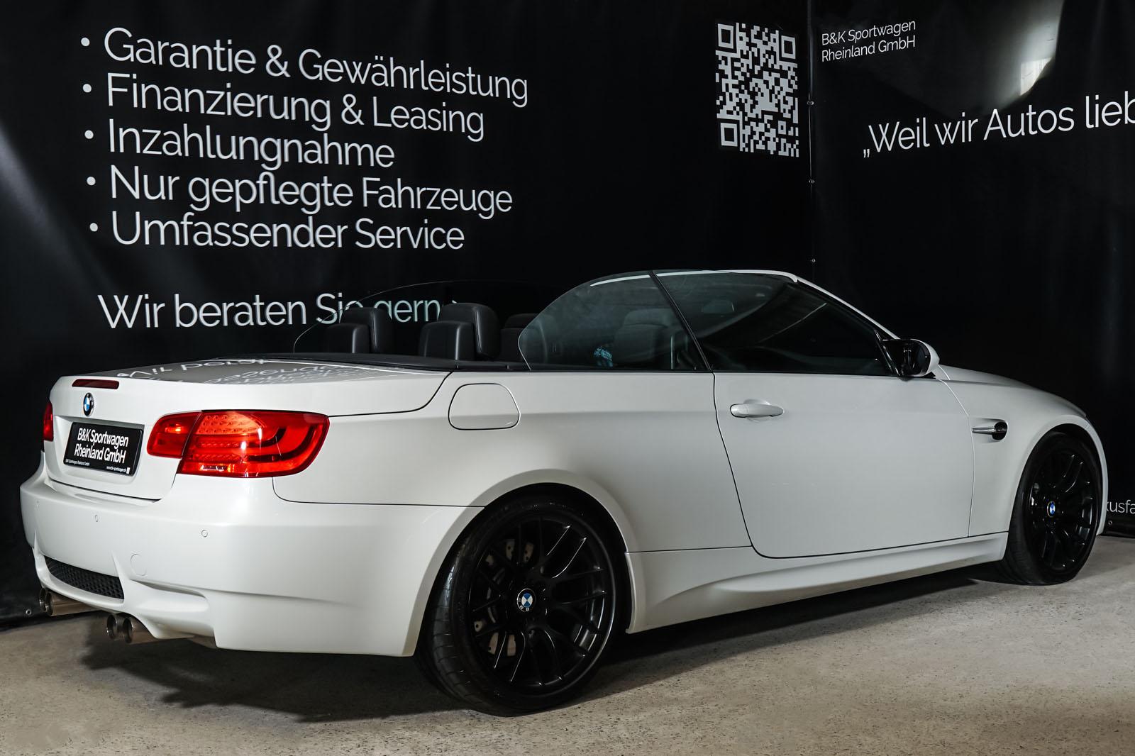 BMW_M3_Cabrio_Weiß_Schwarz_BMW-5973_22_w