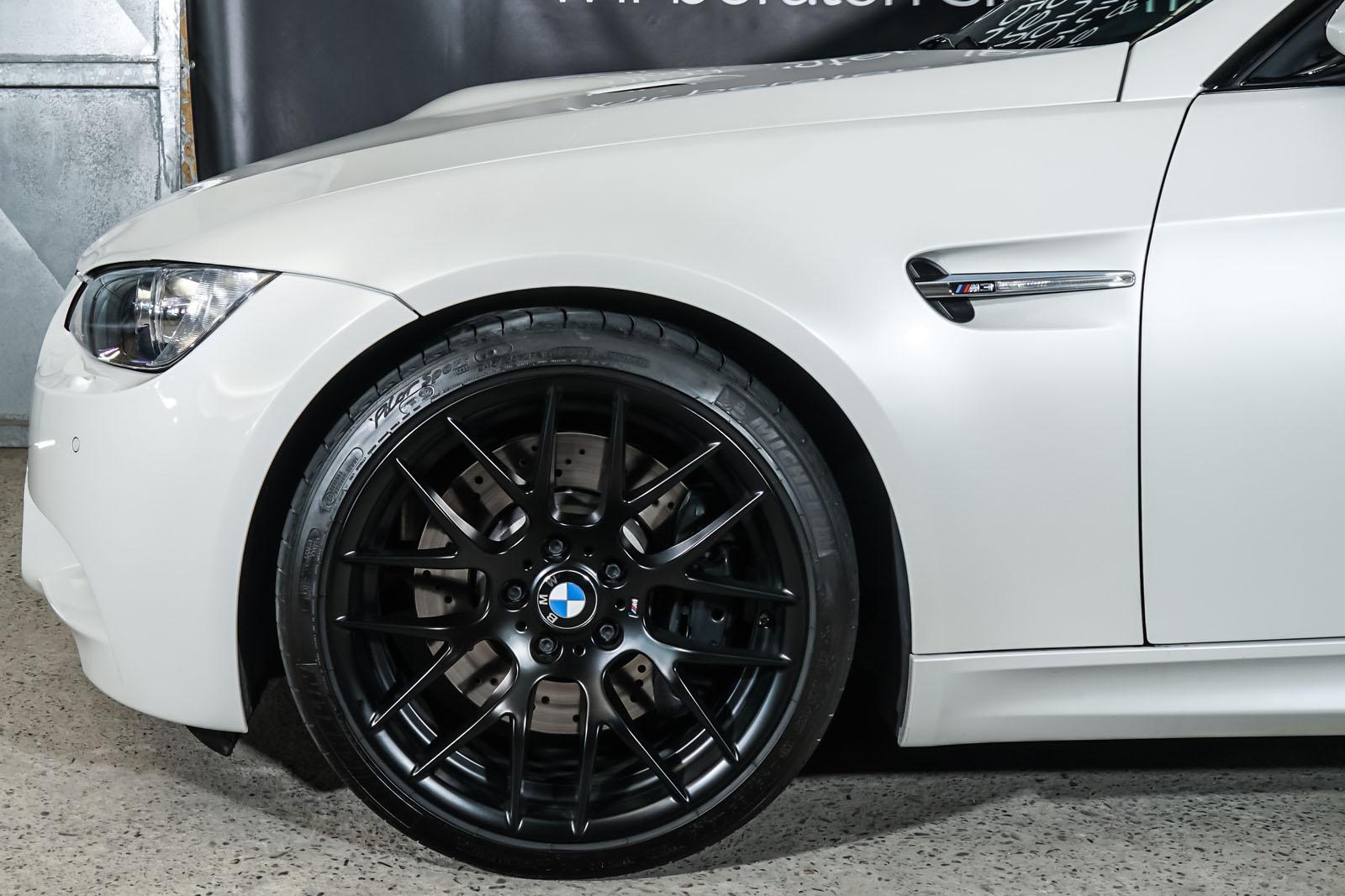 BMW_M3_Cabrio_Weiß_Schwarz_BMW-5973_3_w