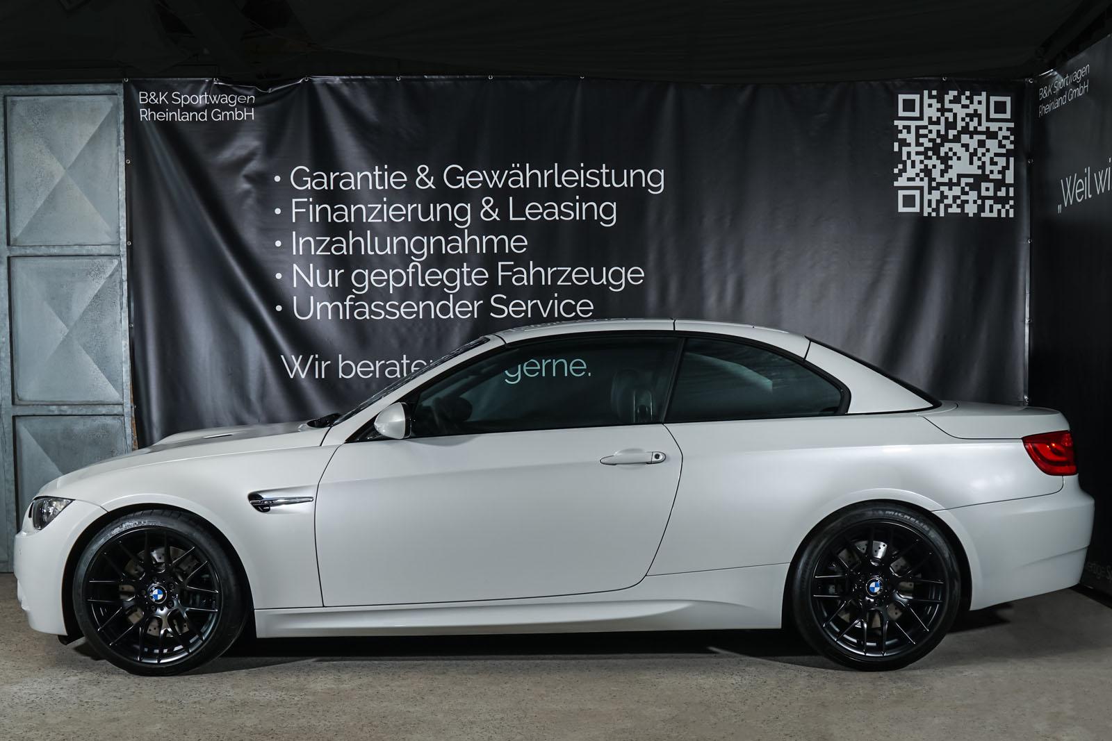 BMW_M3_Cabrio_Weiß_Schwarz_BMW-5973_5_w