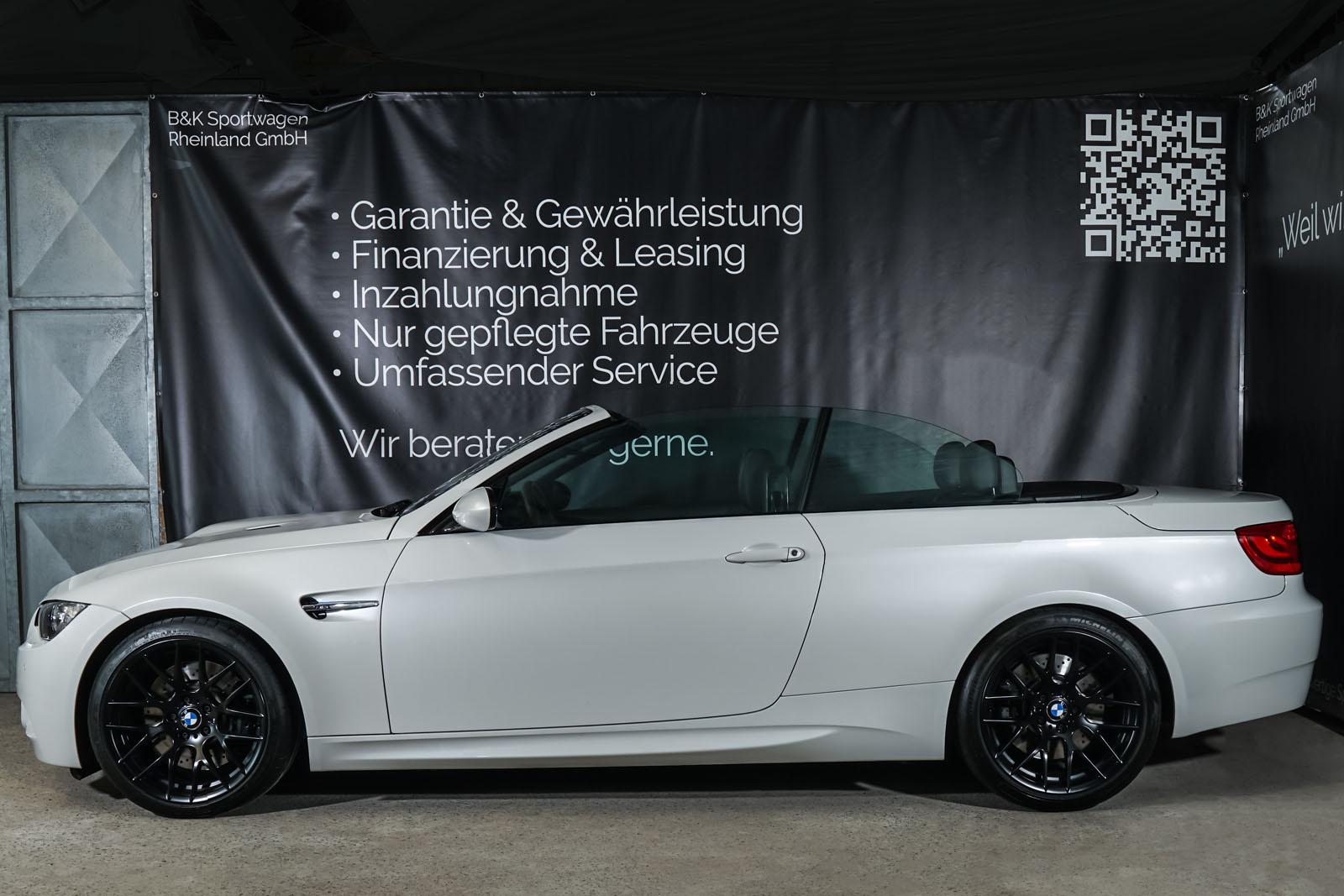BMW_M3_Cabrio_Weiß_Schwarz_BMW-5973_6_w