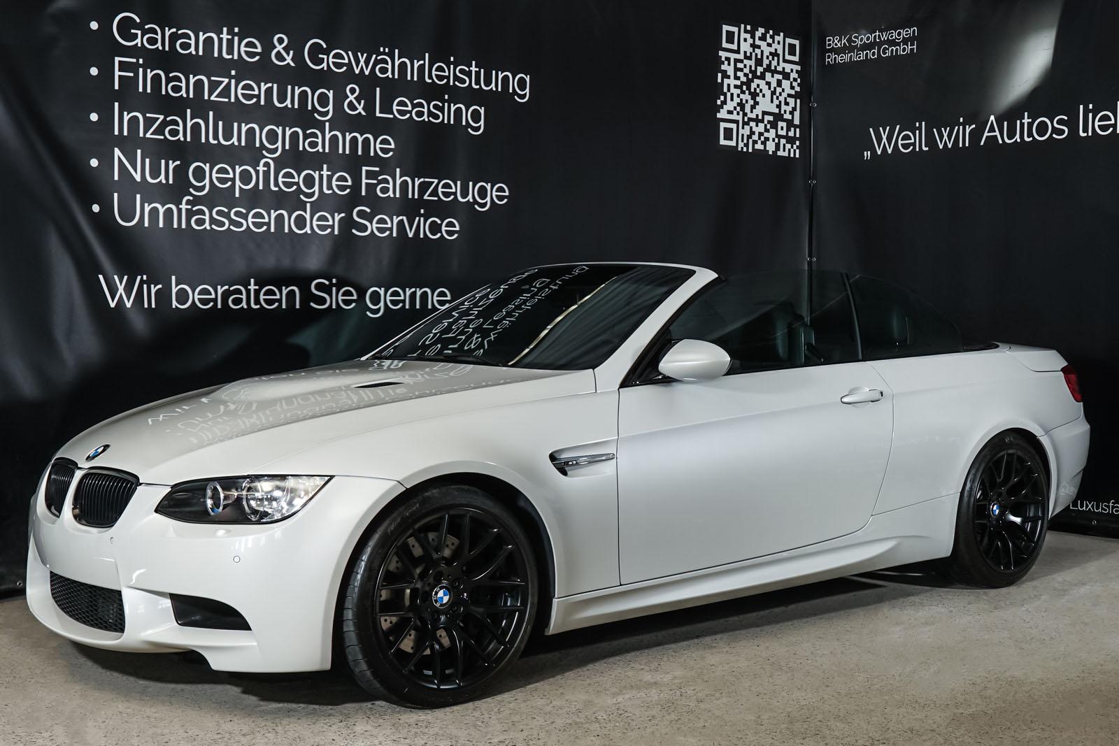 BMW_M3_Cabrio_Weiß_Schwarz_BMW-5973_7_w