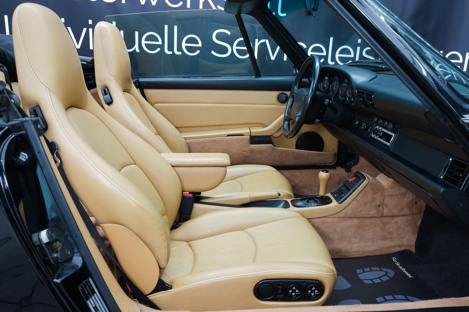 Porsche_993_C2_Cabrio_Black_Beige_POR-0137_13_w