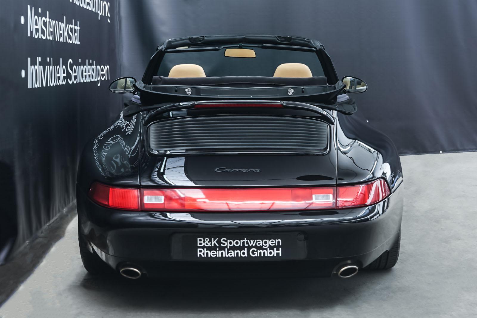 Porsche_993_C2_Cabrio_Black_Beige_POR-0137_16_w