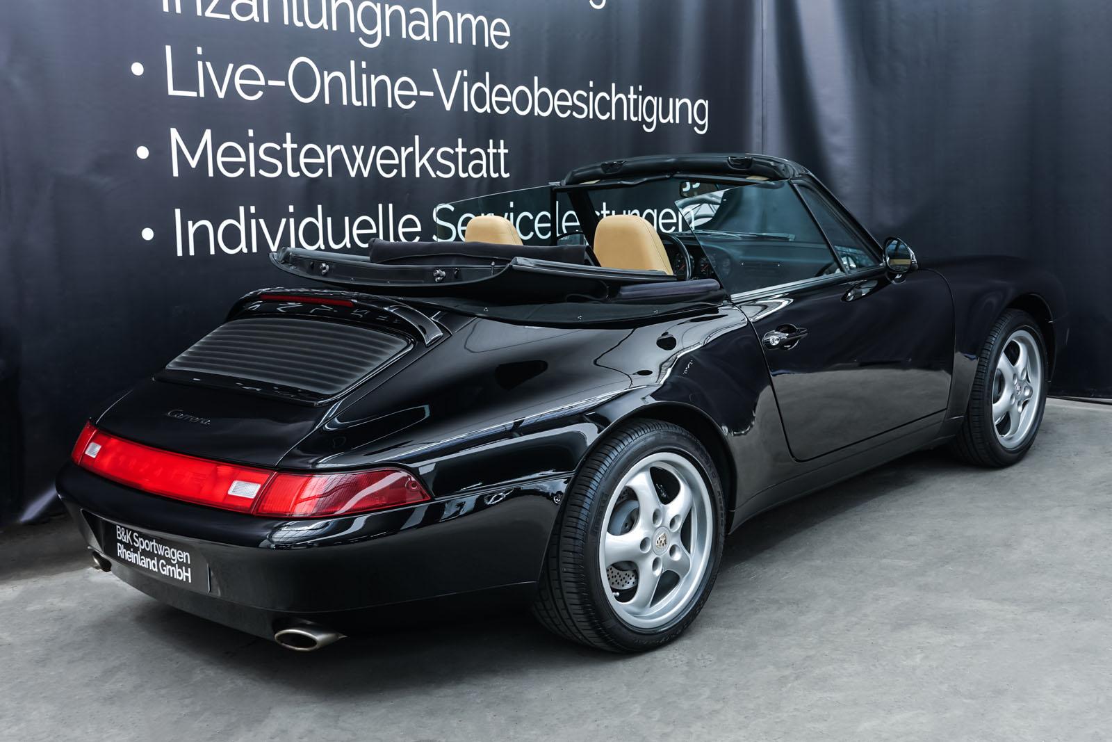 Porsche_993_C2_Cabrio_Black_Beige_POR-0137_17_w