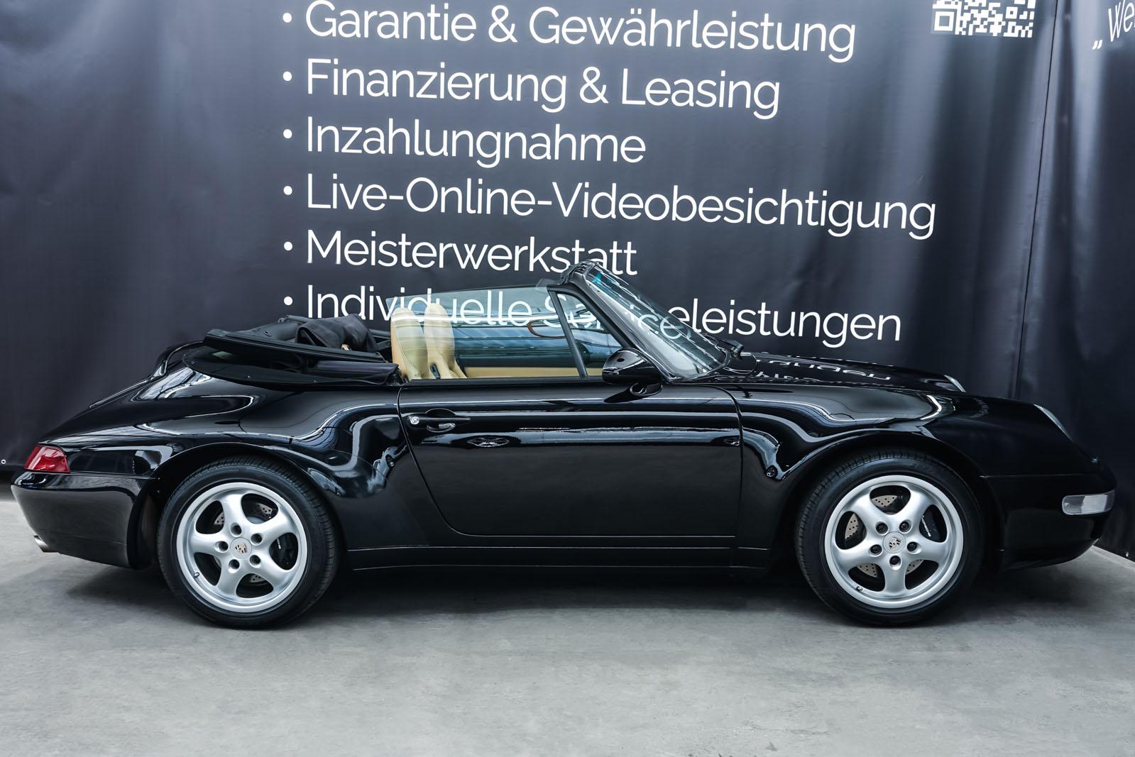 Porsche_993_C2_Cabrio_Black_Beige_POR-0137_18_w