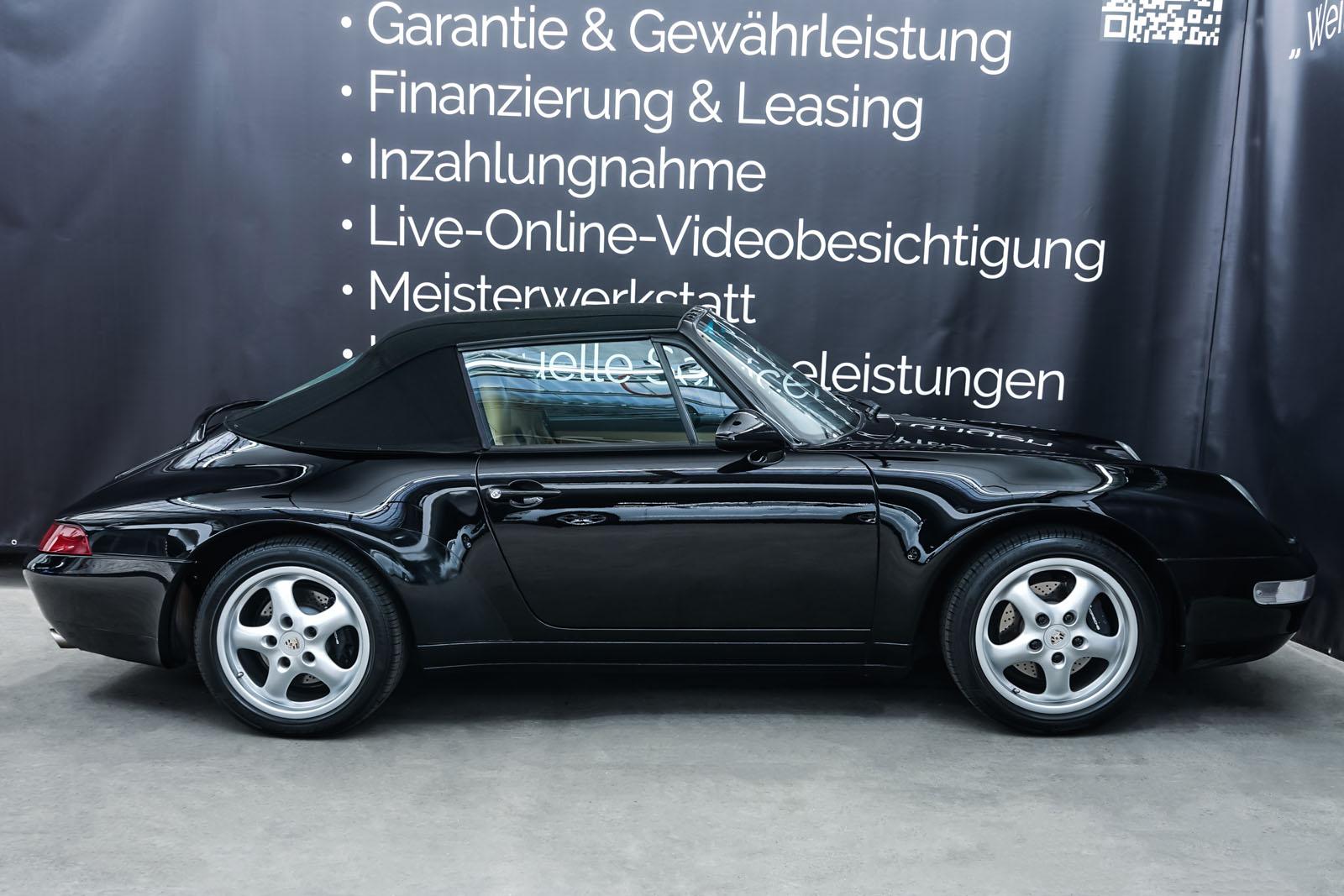 Porsche_993_C2_Cabrio_Schwarz_Beige_POR-0137_19_w