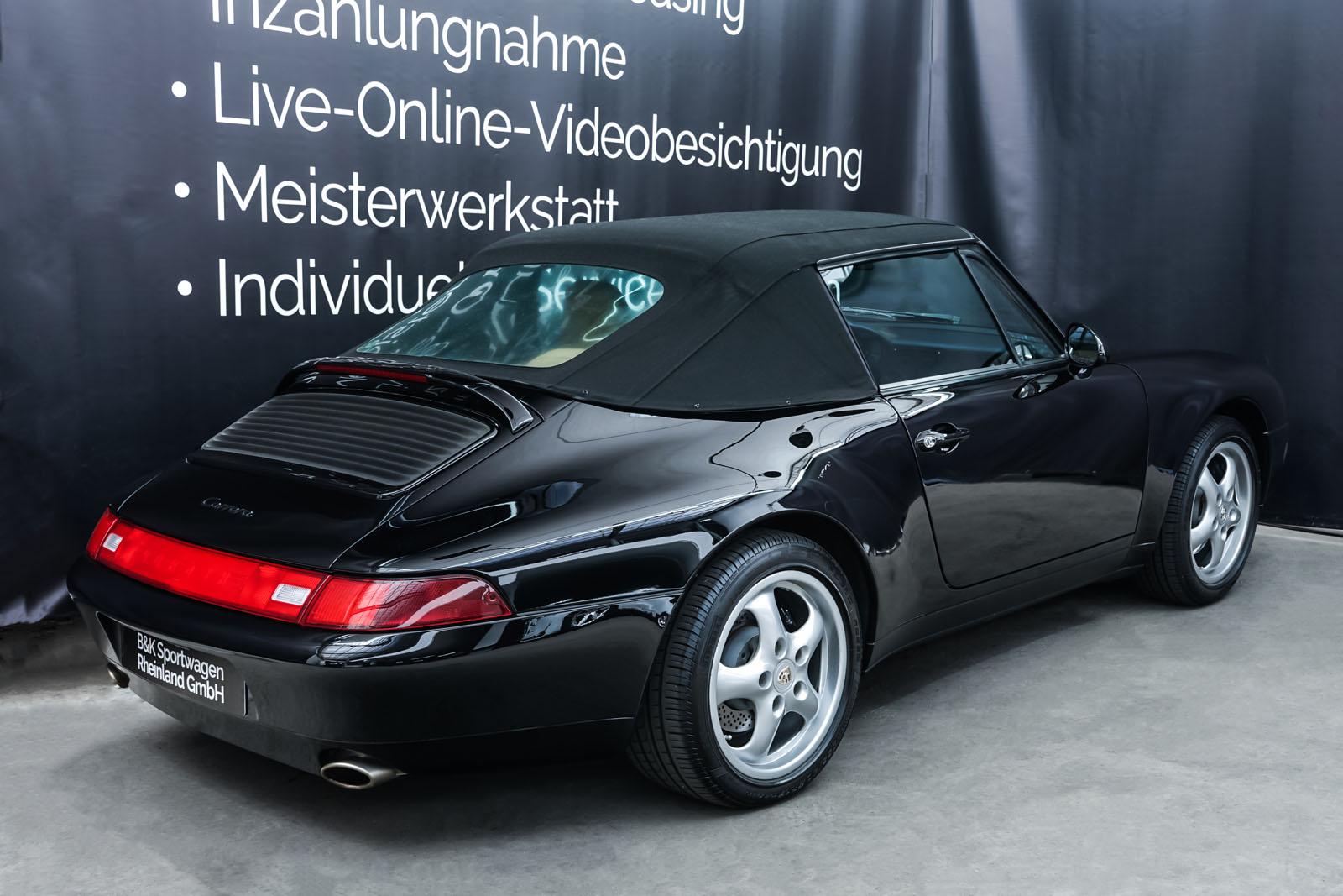 Porsche_993_C2_Cabrio_Black_Beige_POR-0137_20_w