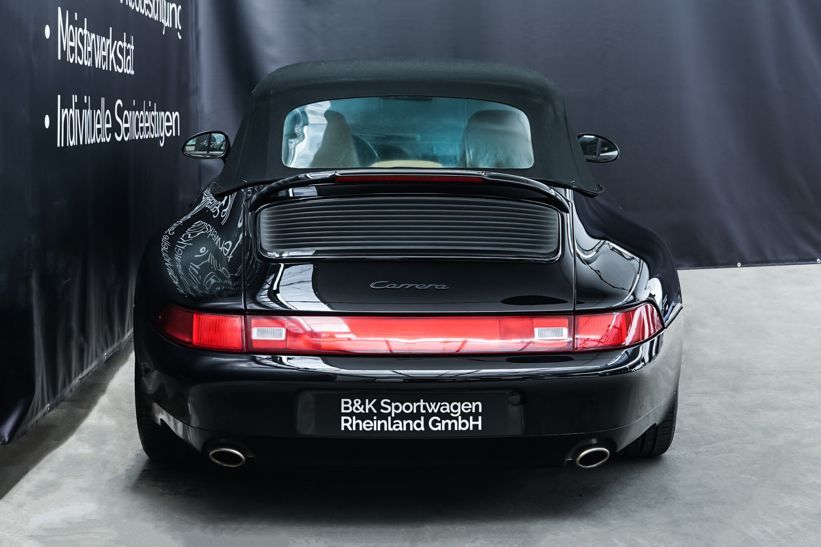 Porsche_993_C2_Cabrio_Schwarz_Beige_POR-0137_21_w