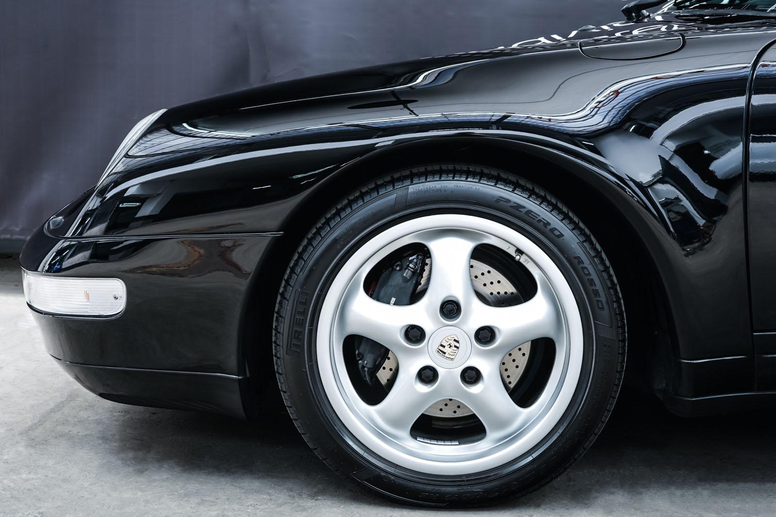Porsche_993_C2_Cabrio_Schwarz_Beige_POR-0137_3_w
