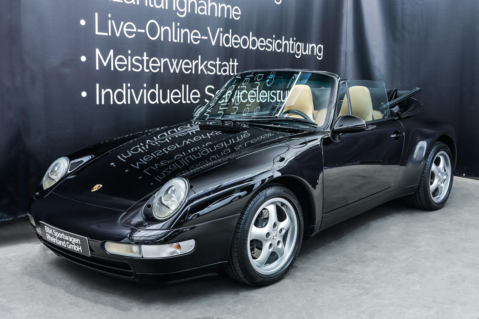Porsche_993_C2_Cabrio_Black_Beige_POR-0137_7_w