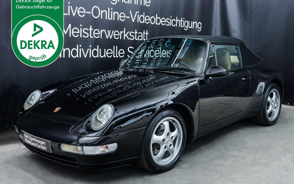 Porsche_993_C2_Cabrio_Schwarz_Beige_POR-0137_Plakette_w