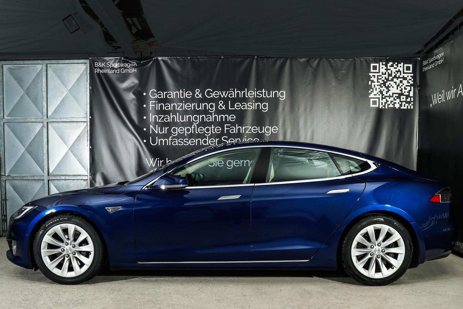 Tesla_ModelS_90D_Blau_Beige_TES-5091_5_w