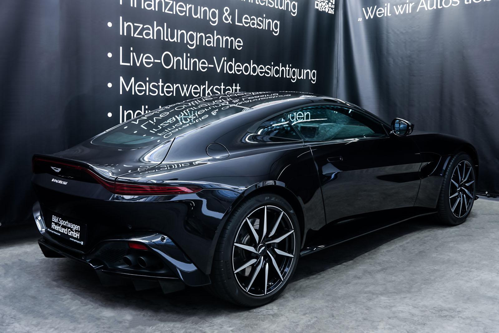 AstonMartin_V8_Vantage_Schwarz_Schwarz_AM-1849_13_w