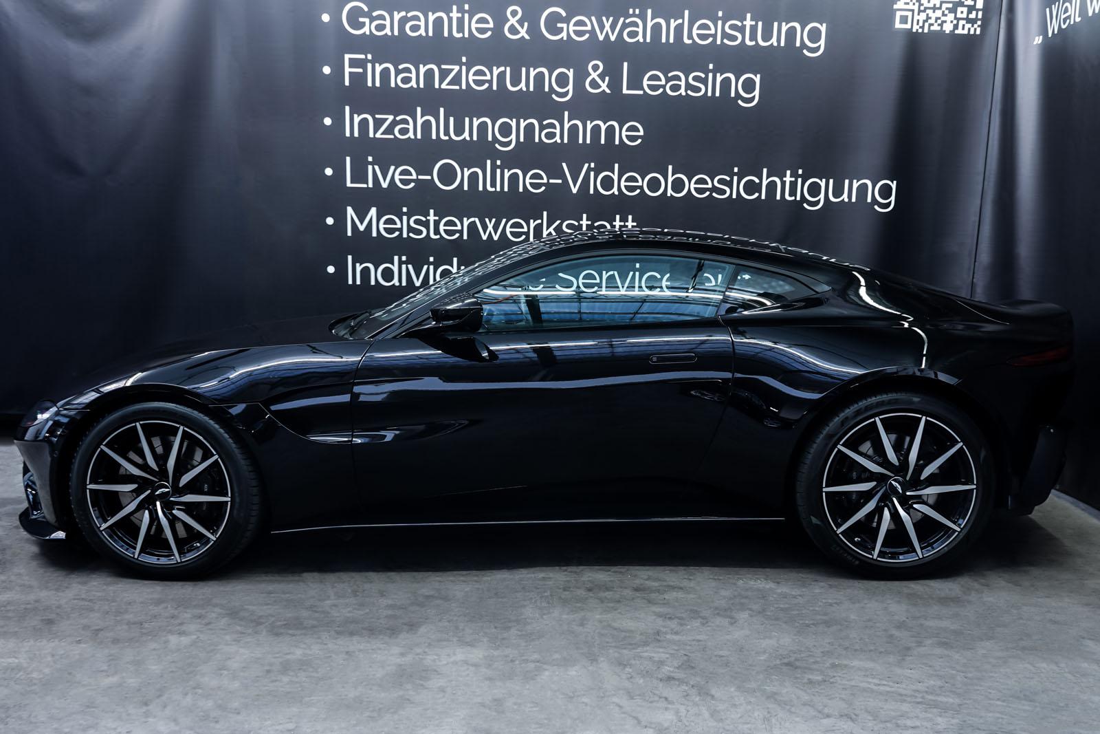 AstonMartin_V8_Vantage_Schwarz_Schwarz_AM-1849_5_w
