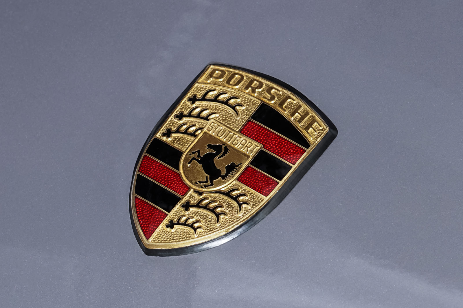 Porsche_911_Targa_Diamantblaumetallic_Blau_POR-0092_14_w
