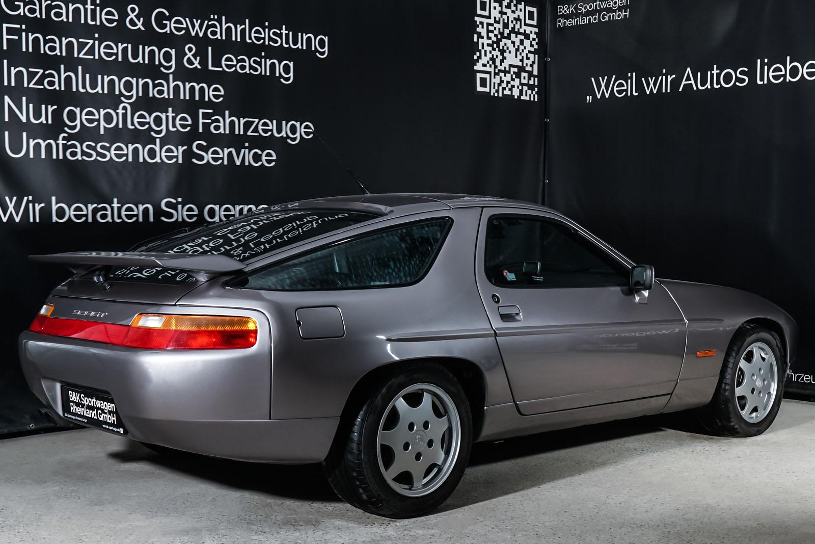 Porsche_928_Grey_Black_POR-0325_14_w