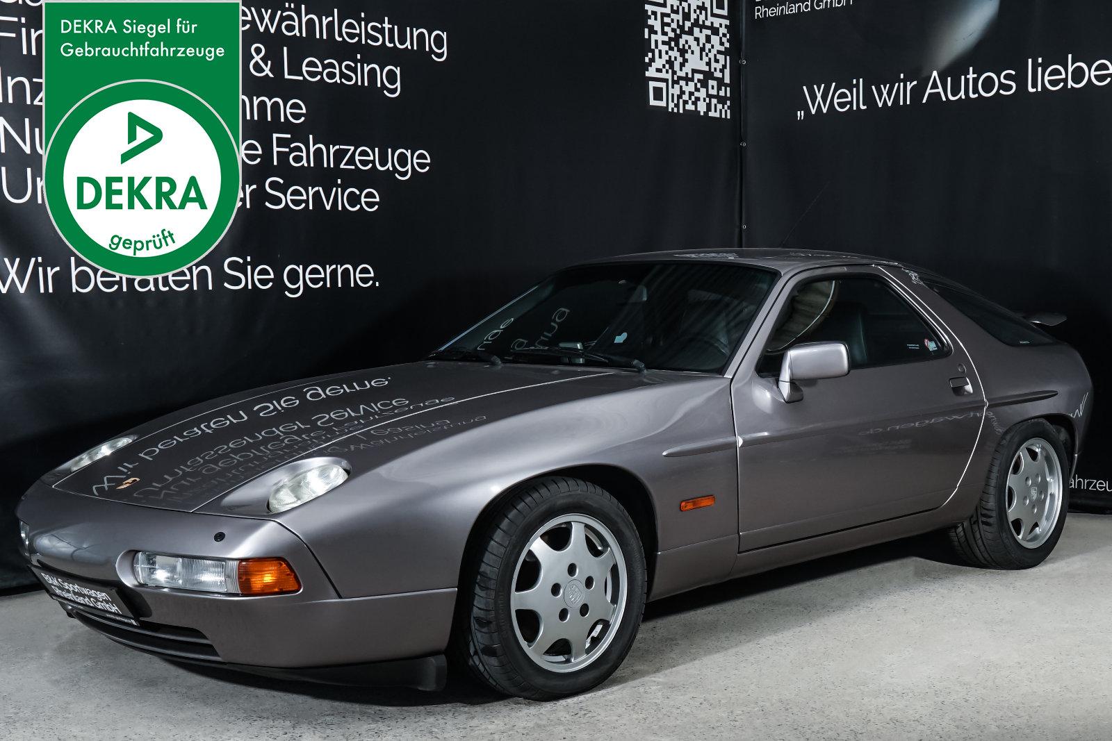 Porsche_928_Grey_Black_POR-0325_Plakette_w