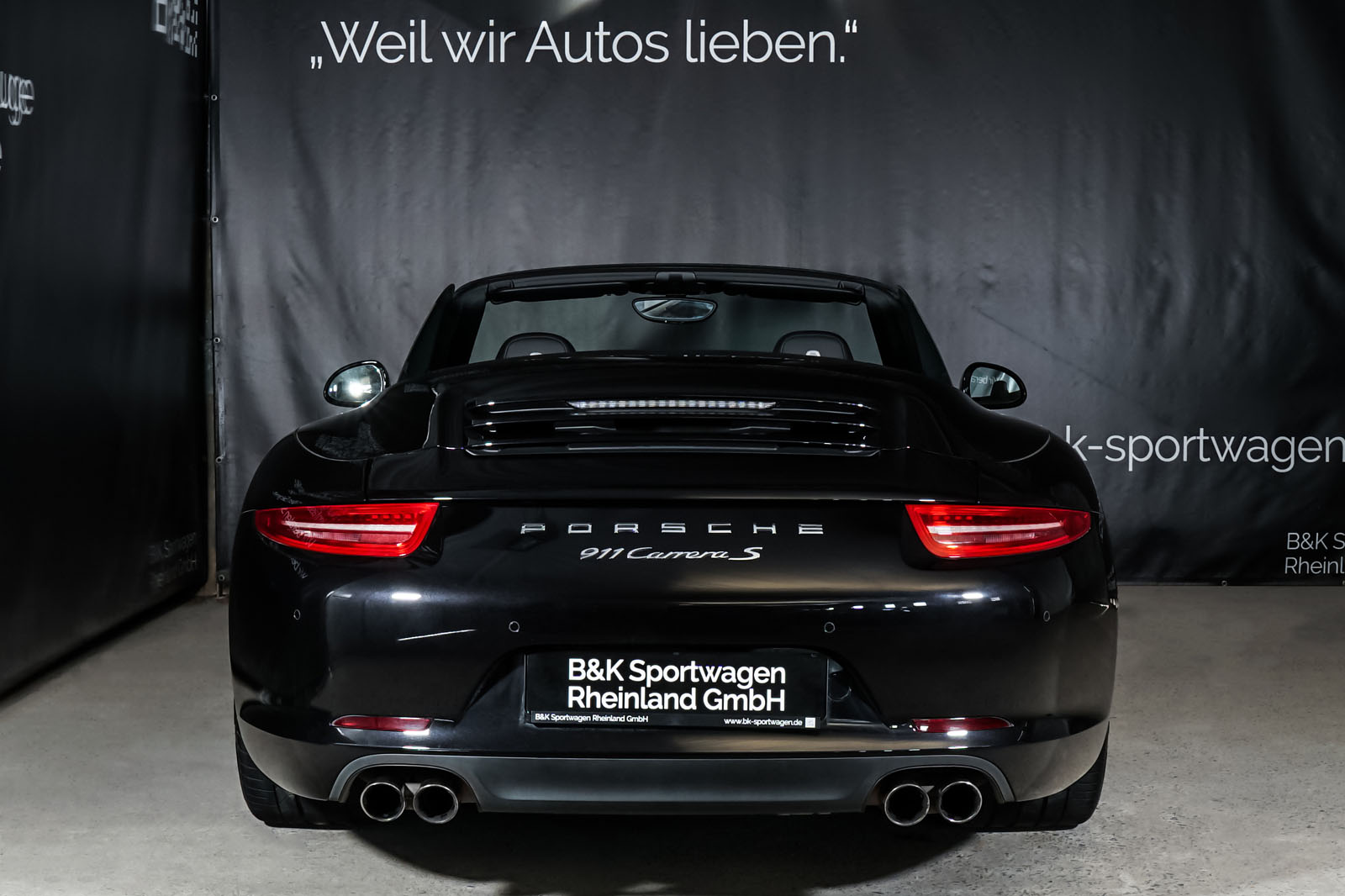 Porsche_991_CarreraS_Cabrio_Schwarz_Schwarz_POR-7555_19_w