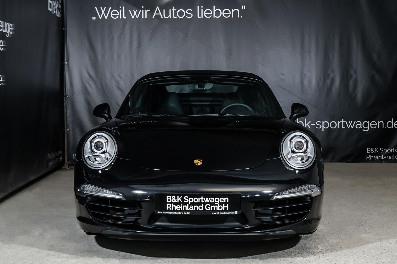 Porsche_991_CarreraS_Cabrio_Schwarz_Schwarz_POR-7555_1_w