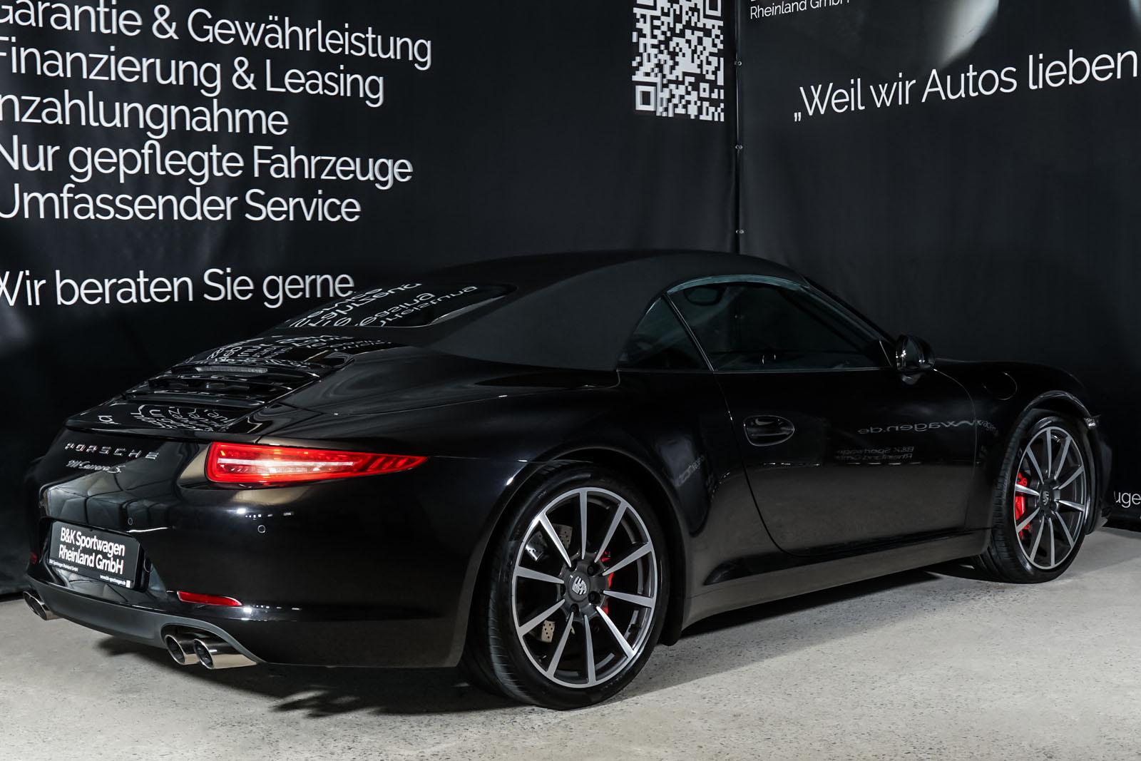 Porsche_991_CarreraS_Cabrio_Schwarz_Schwarz_POR-7555_21_w