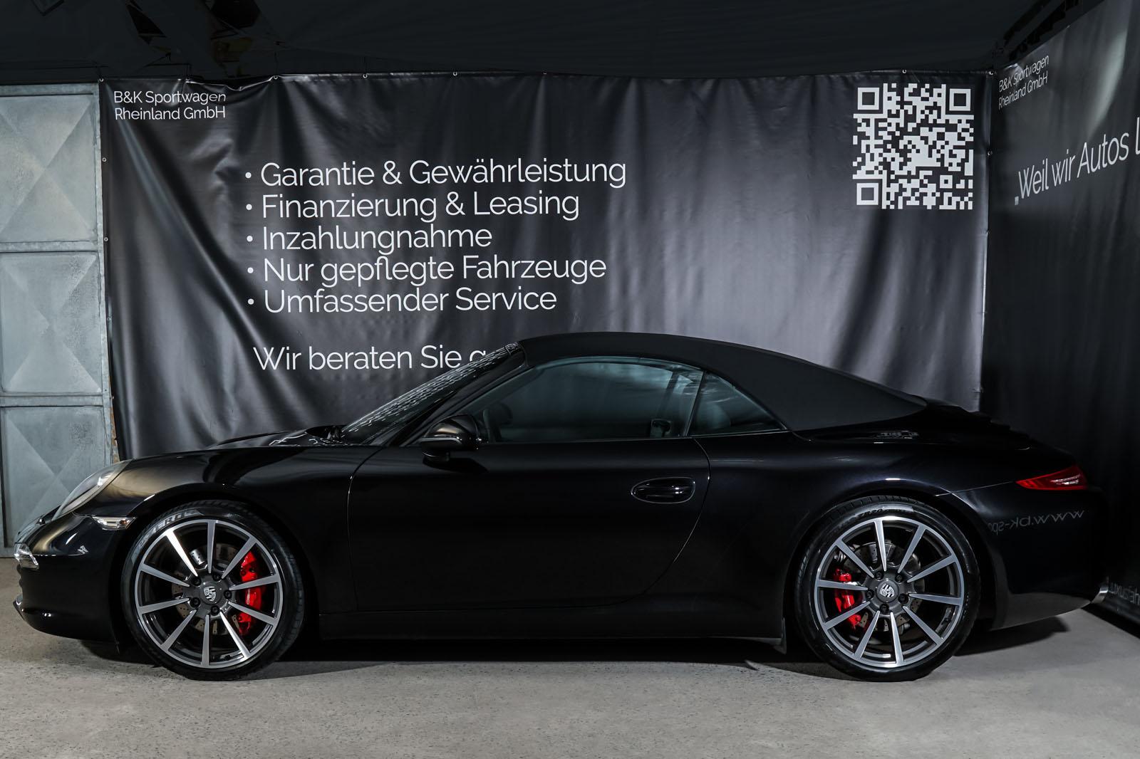 Porsche_991_CarreraS_Cabrio_Schwarz_Schwarz_POR-7555_5_w
