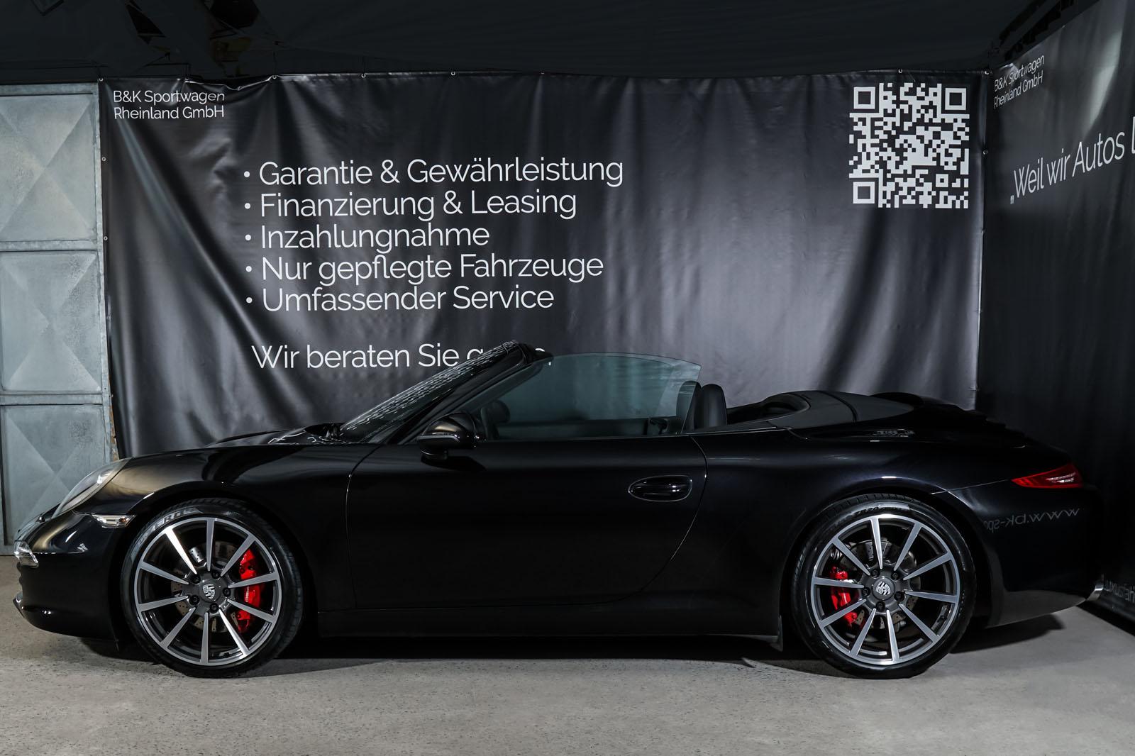 Porsche_991_CarreraS_Cabrio_Schwarz_Schwarz_POR-7555_6_w
