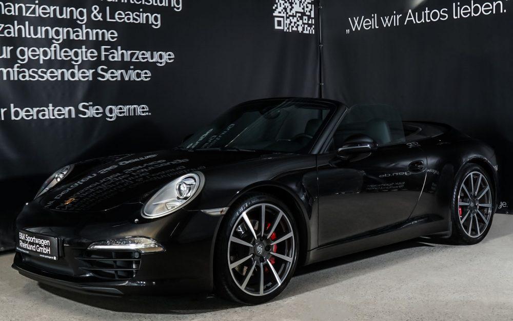 Porsche_991_CarreraS_Cabrio_Schwarz_Schwarz_POR-7555_7_w