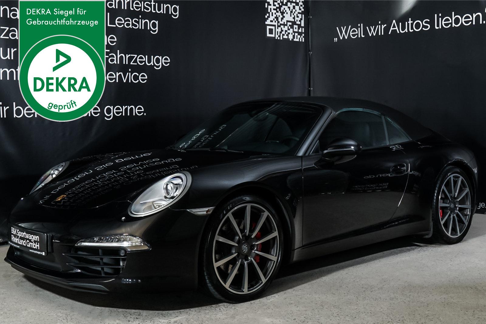 Porsche_991_CarreraS_Cabrio_Schwarz_Schwarz_POR-7555_Plakette_w