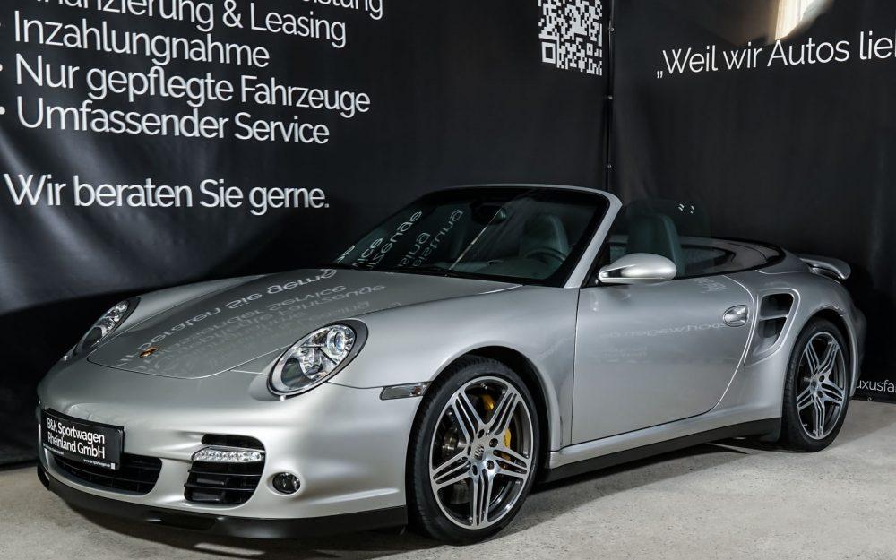 Porsche_997_Turbo_Cabrio_Silber_Grau_POR-6105_16_w
