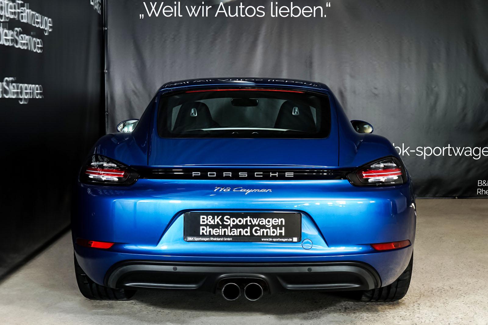 Porsche_Cayman_Blau_Schwarz_POR-0613_13_w