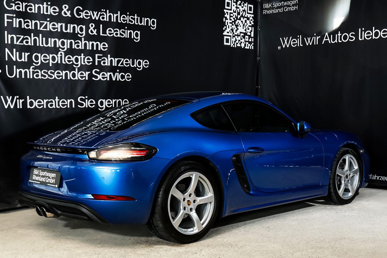 Porsche_Cayman_Blau_Schwarz_POR-0613_14_w