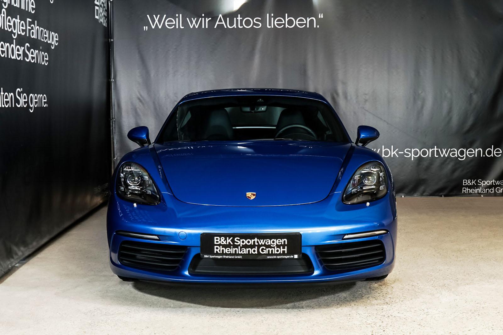 Porsche_Cayman_Blau_Schwarz_POR-0613_1_w
